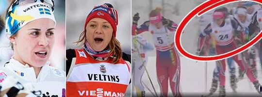 Foto: Nils Petter Nilsson / Gepa Pictures / SVT.se