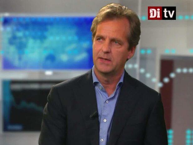 """Bopriserna fortsätter ner i oktober: """"Det värsta inte över"""""""