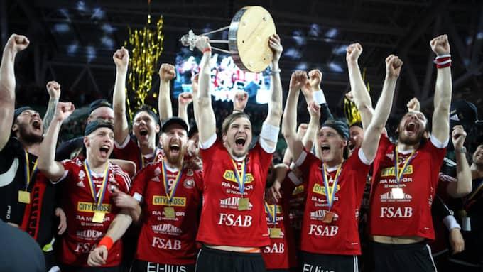 Foto: Per Wiklund / WWW.PERWIKLUND.SE