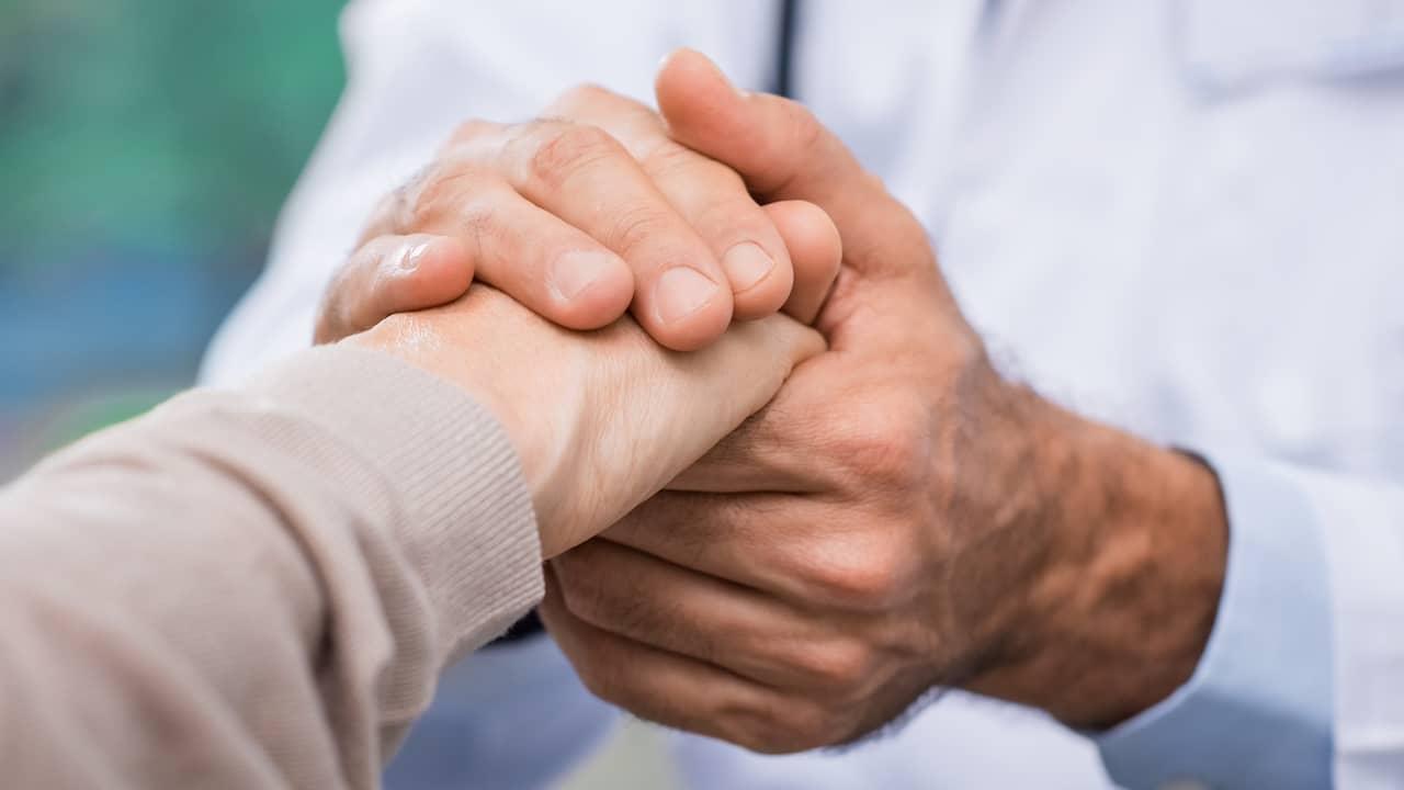 bota cancer med alternativmedicin