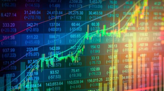 stockholm börsen
