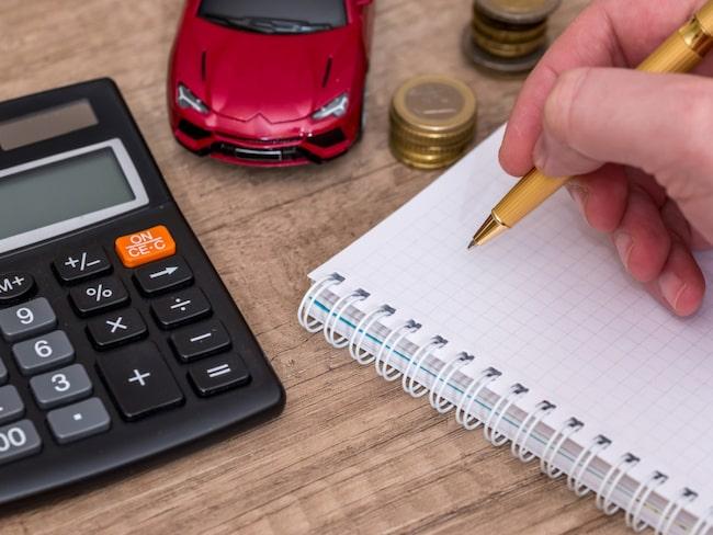 Det finns flera sätt att sänka lånekostnaden – här är experternas bästa råd.