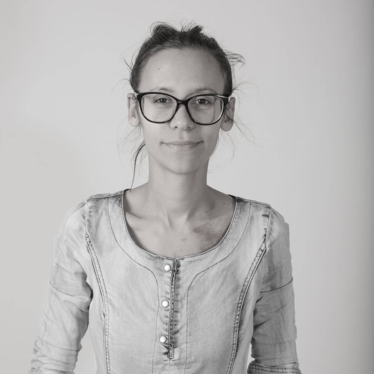 48. Naima Agnaou