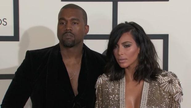 Sanningen om Kardashians stulna smycken