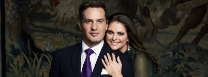 skandinaviska dating Storbritannien