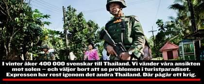 göteborg eskort göteborg thailand
