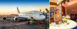 Jumbojeten går i graven – efter flygbolagets beslut