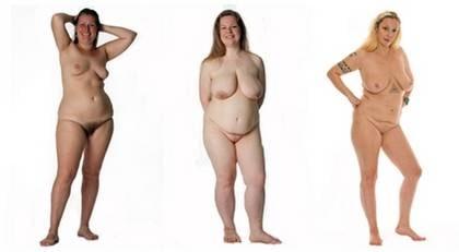 stora vackra bröst sex shop sweden