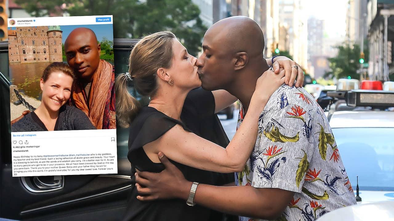 Dating en sann man av Gud Dating fisk på nätet
