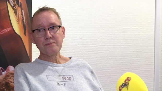 IFK Göteborg-profilen Stefan Lindqvist är död