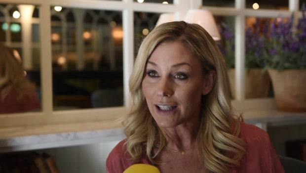 Jessica Anderssons kamp för att få barn