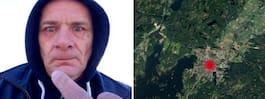 Kent Bergstedt, 52, slog ihjäl sin vän på en fest