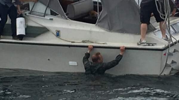 båt till danmark från helsingborg
