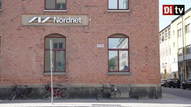 Missnöje bland personalen på Nordnet Bank – efter pensionssparande i bolagets fonder