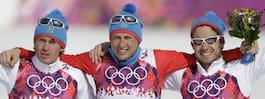Avstängda för doping – får tävla i premiären
