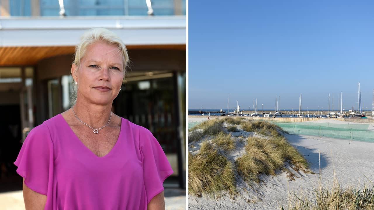 Gerd Edla Elisabeth Wilander, Mellangatan 58, Skanr | satisfaction-survey.net