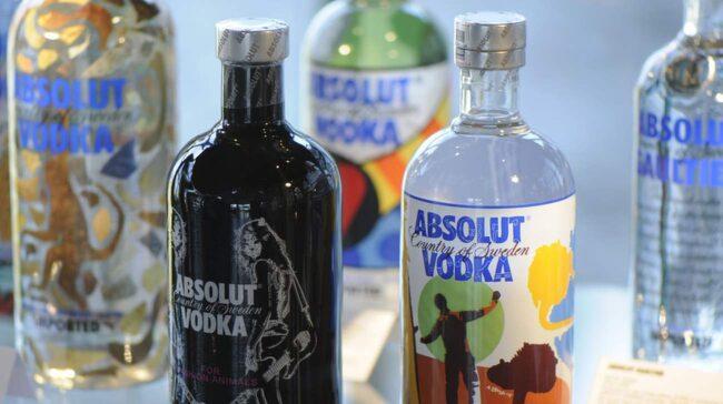 redbull vodka farligt