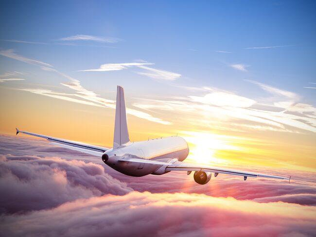 Bildresultat för långflygning