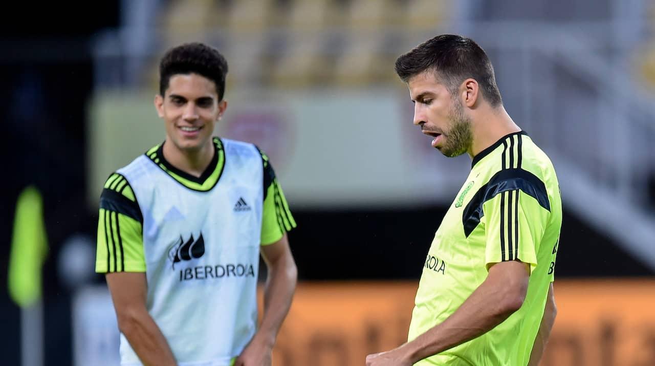 Gerrard fortsatter i landslaget trots vm fiaskot