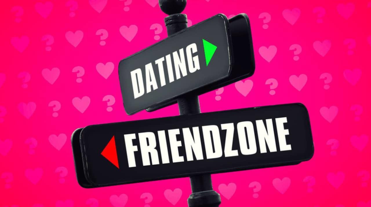 Dating undvika vänzon