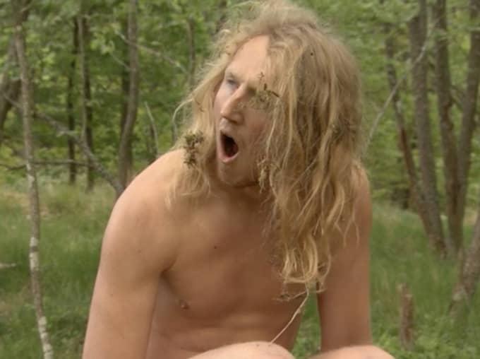 naken bilder på svenska tjejer porr butik