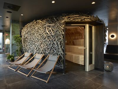 bästa thaimassagen i stockholm intim massage stockholm