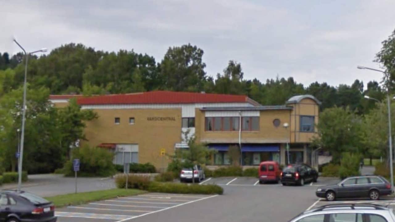 privat ledsagare underkastelse nära Göteborg