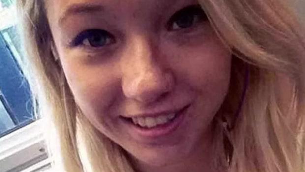 Sände live på nätet när hennes kompis blev våldtagen – får nio månaders fängelse