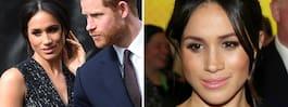 Så blir musiken på prins  Harry och Meghans bröllop
