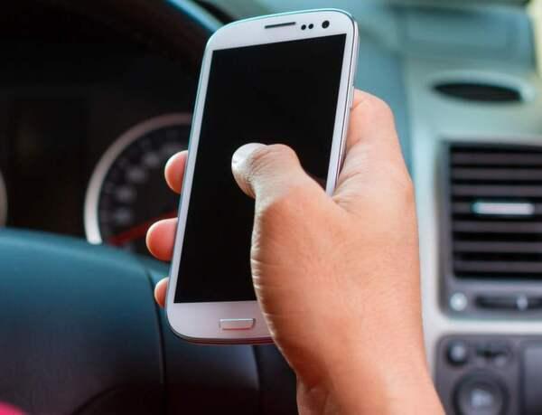 betala med mobilen sl
