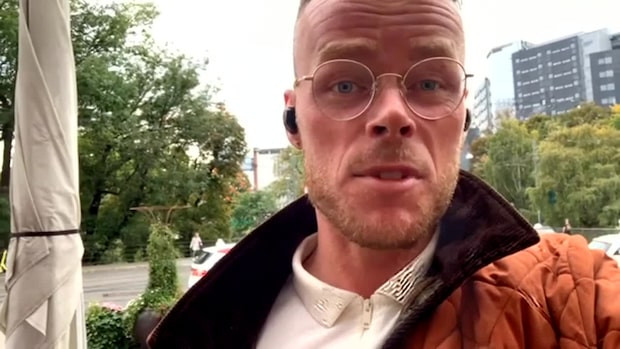 """Så är Sverigebilden i Norge: """"Stolta över att man har gått sin egen väg"""""""