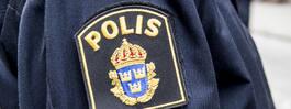 Kvinnors otrygghet är  polisens senaste fokus