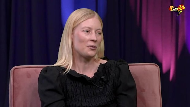 Emma Svensson och Ulrica Norberg är moderna nomader