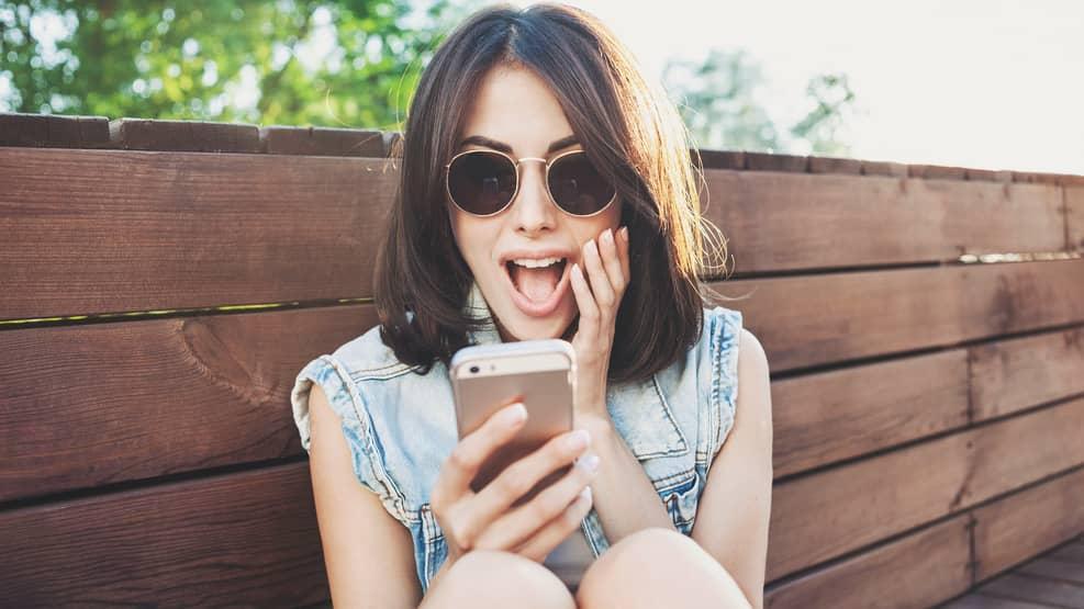 Dating en upptagen man lång distans funktionshindrade dejtingsajter 100 gratis