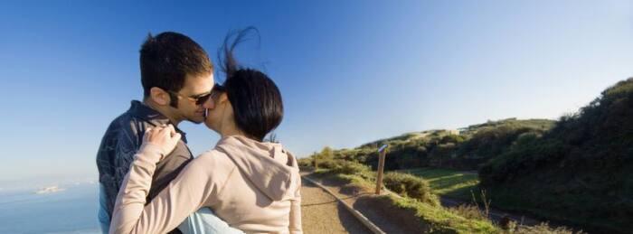 bästa kvinnliga online dating rubriker