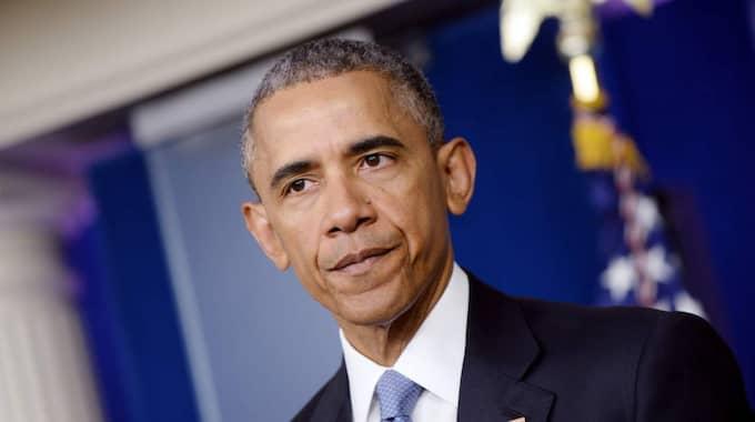 USA har hittills vägrat kommentera läckan och de hittills hemliga drönardokumenten men krävs på svar av Amnesty.