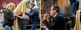 22-årig man åtalas för  mordet på Tova Moberg
