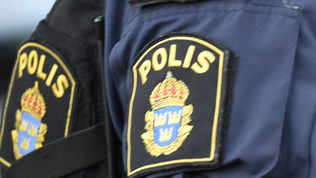 Polisen köpte droger – för att avslöja drogbutik