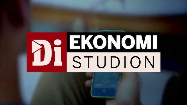 Ekonomistudion 18 mars 2019 - se hela programmet