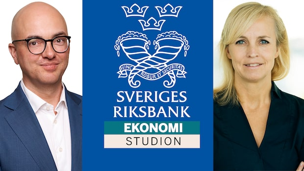 """""""Kan inte förstå varför Riksbanken höjde"""""""