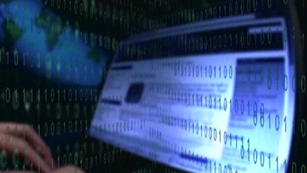 Sexköpsforum hackat – svenska sexköpare och säljare hotas att hängas ut
