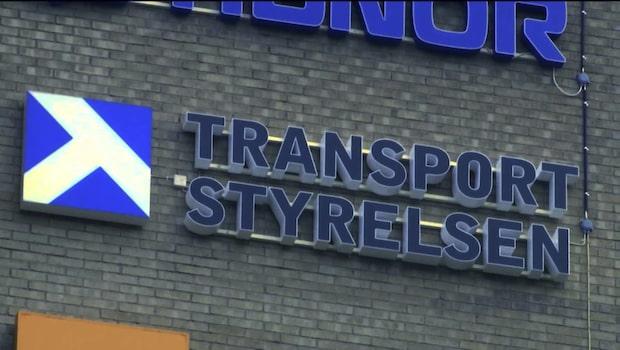 Sammanfattning av Transportstyrelsens IT-läcka