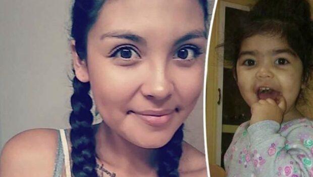 Mammans ilska – efter att dagisfröken vaxade 2-åringens ögonbryn