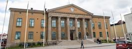Misstänkta för överfallet på Ivar, 83 begärs omhäktade