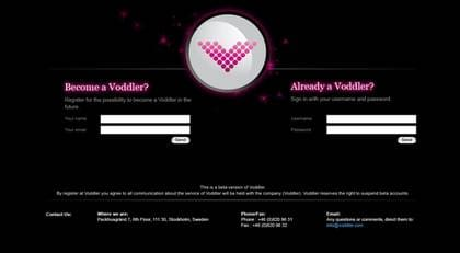 gratis erotik filmer gratis på nätet