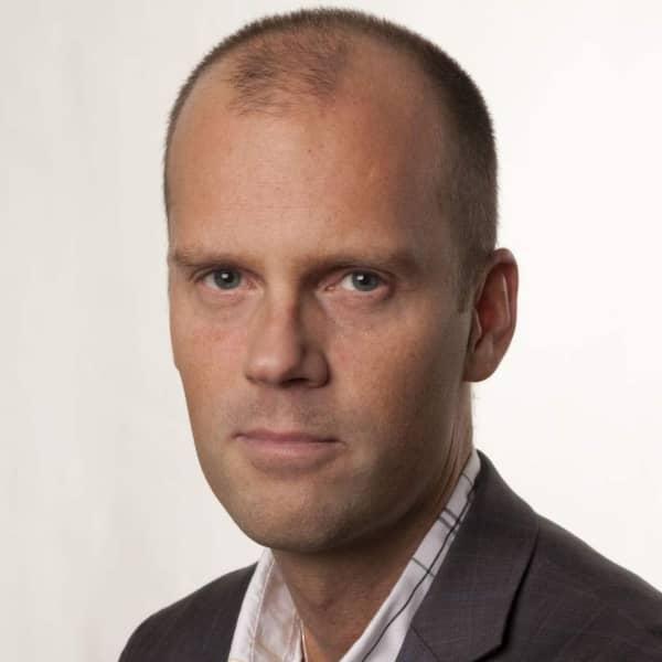 joel lundqvist lön