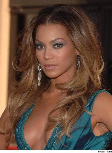 Beyoncé mådde riktigt dåligt efter Destiny's Child-uppbrottet.