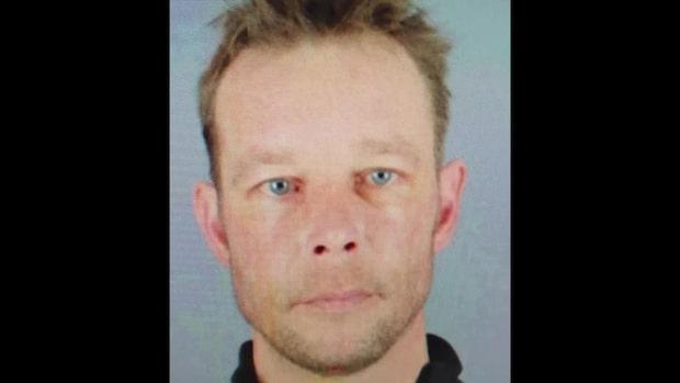 43-årig tysk man huvudmisstänkt för Madeleine McCanns försvinnande