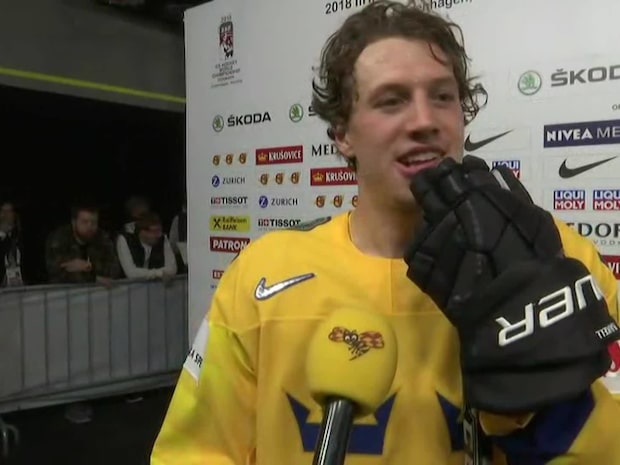 "Rakell om superkedjan: ""Brukar springa ihop i Stockholm på somrarna"""
