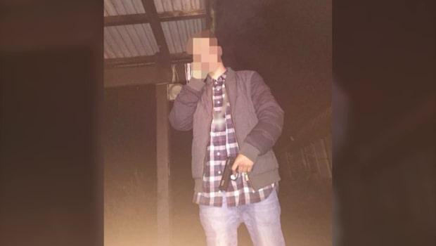 16-åring försökte mörda sin kompis - för 600 kronor